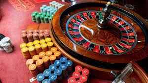 How Increase your Probabilities Of Successful Inside the Slot Machine
